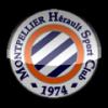 Montpellier-HSC-25