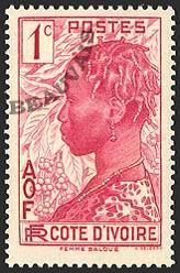 SERIE   1936