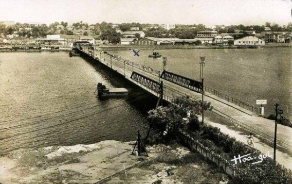 pont  metallique...suite..2