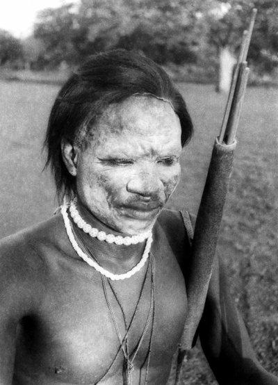 gagnoa...epoque  coloniale...partie   1