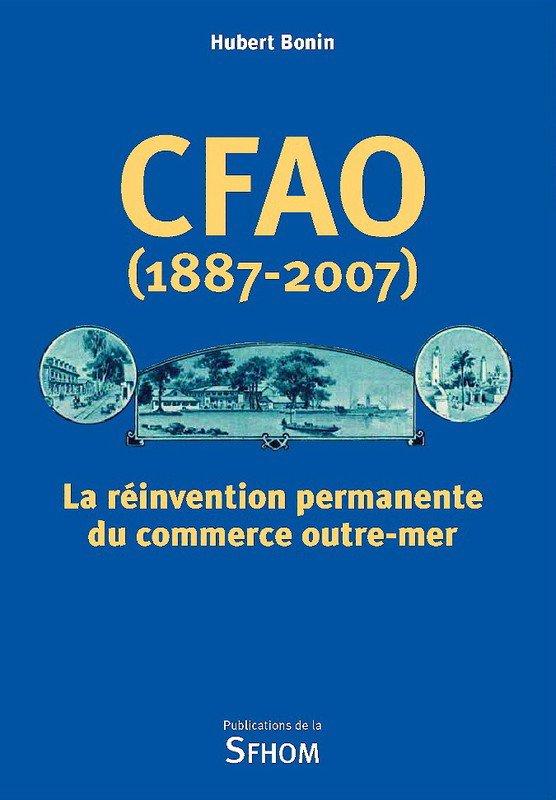 c.f.a.o.