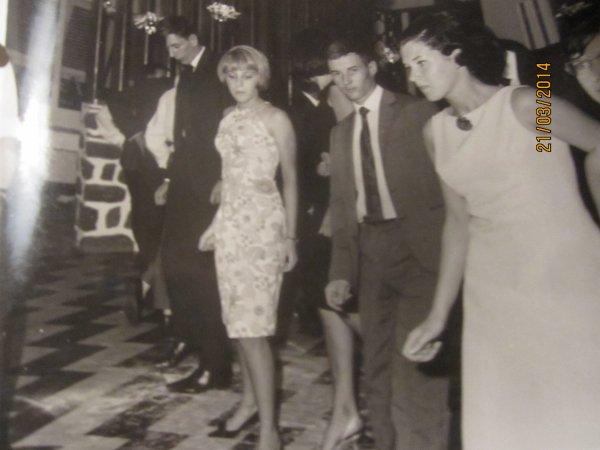 nous  les  jeunes  annee  1963  abidjan