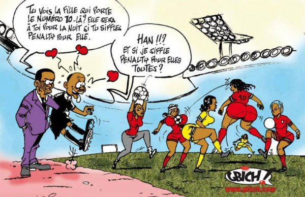 bd  et  humour....bonne  journee  !!!!
