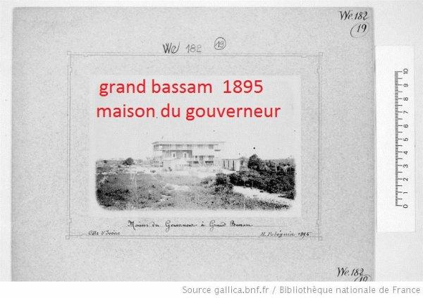 Né le 26 février 1856 à Valence, fils d'un capitaine d'infanterie, explorateur et administrateur colonial, Pobéguin commence par s'engager à 18 ans dans les tirailleurs algériens. il effectue quatre ans de service militaire (1874-78). Il rencontre Brazza en 1886, et est engagé comme agent auxiliaire au Congo. Il accompagne Léon Jacob pour étudier le tracé de la voie ferrée Louango-Brazzaville (1886-1887) et trace les cartes du pays Bateke et de la vallée de l'Ogooué. Nommé à Bata, il est chargé par Brazza de dresser la carte du Congo. Promu administrateur en 1892, il est en poste à Grand-Lahou (Côte d'Ivoire), puis deux ans plus tard il devient le premier résident français à Tiassalé, puis administrateur du pays Baoulé.