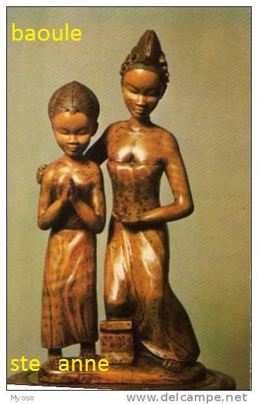 oeuvres  d  art  chez  les  baoules...suite..1