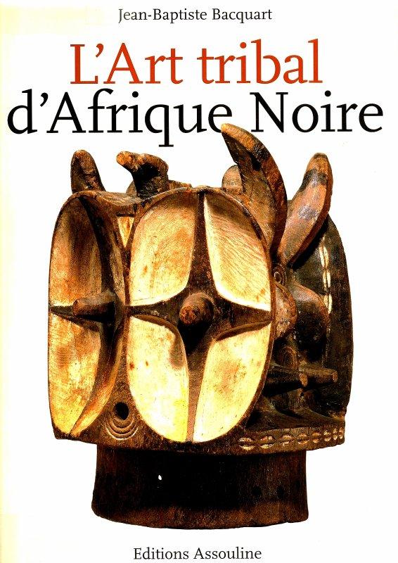 livres  sur  l   art   en  cote  d   ivoire.....