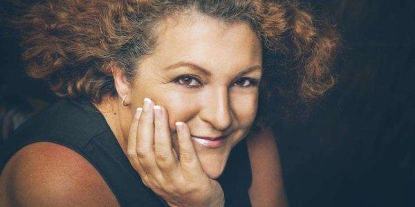 Femmes à suivre : Nathalie Coppeti, l'activiste du web ivoirien