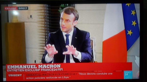 Omar Sanson  2 h ·     Ça c'est depuis Abidjan. Vraiment Côte D'ivoire is back