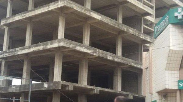 Boom immobilier à Abidjan : Pourquoi Marcory zone 4 fait peur