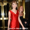 Swifty-Taylor-Source