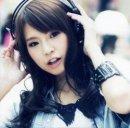 Photo de ScandalgroupeJaponais