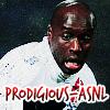 Prodigious-ASNL