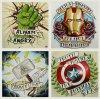 The Avengers :D