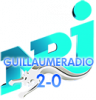 GuillaumeRadio2-0