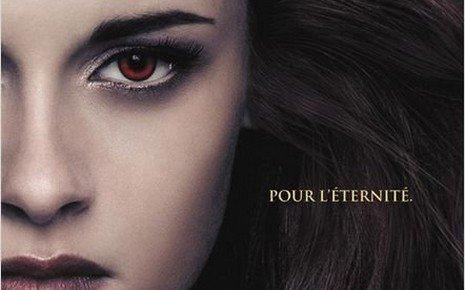 Twilight: