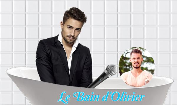 Interview n°1, ABOUTDAREN dans le bain d'Olivier