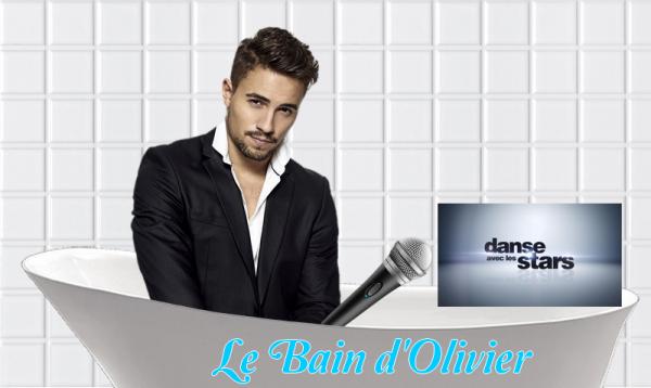 Interview n°3, LES-ANGES-7 dans le bain d'Olivier