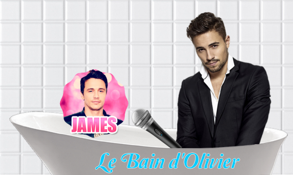 Interview n°2, THESING-OFF dans le bain d'Olivier