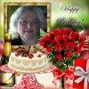 joyeux anniversaire a mon amie ange11326.