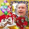 joyeux anniversaire a mon ami steven-52