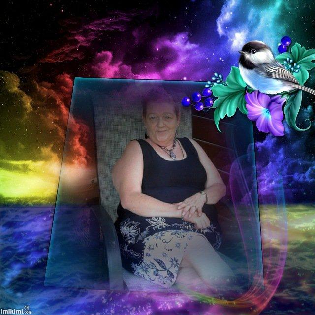 joyeux anniversaire mon amie amitia-e333