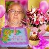 joyeux anniversaire a mon amie sylvie095