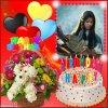 joyeux anniversaire a mon amie rebeccadix