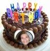 joyeux anniversaire mon ami steven-52.