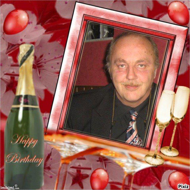 joyeux anniversaire mon ami newteam4482