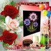 joyeux anniversaire cali-creations36