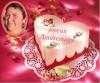 joyeux anniversaire a ma belle fille celine epouse de mon fils raphael