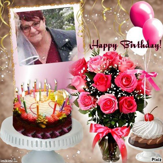 joyeux anniversaire a mon amie joelle926