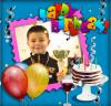 joyeux anniversaire a mon petit fils alex