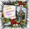 JOYEUX ANNIVERSAIRE MON AMIE  stph13
