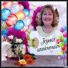 joyeux anniversaire a mon amie x3-hollydays-x3