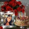 joyeux anniversaire a mon amie onacona