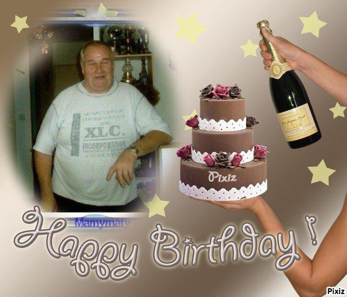 joyeux anniversaire a mon ami lechtilensois2010