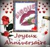 JOYEUX ANNIVERSAIRE A MON AMIE BEGONIA 520