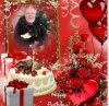 joyeux anniversaire a mon petit mari <idefix43>ET MON PETIT FILS EDEN 20ANS