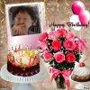joyeux anniversaire a mon amie loune471