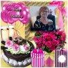 joyeux anniversaire mon amie maminette57