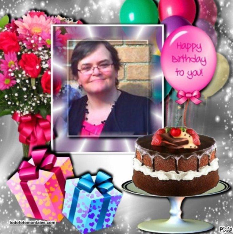 joyeux anniversaire a mon amie insomnie62.
