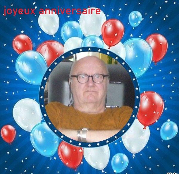 joyeux anniversaire a mon ami newteam4482