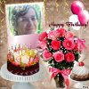 joyeux anniversaire a mon amie tarum