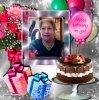joyeux anniversaire mon amie colombine542