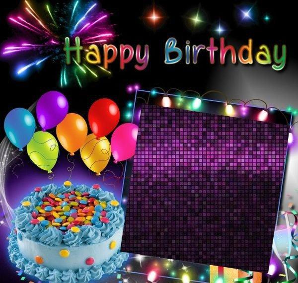 joyeux anniversaire a mon ami bataan1942