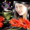 joyeux anniversaire mon amie asialove78