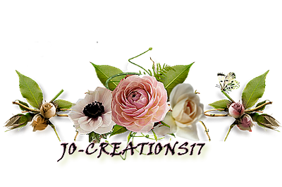 cadeau de mon amie JO-CREATIONS17