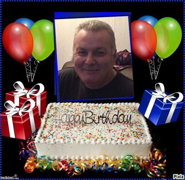 joyeux anniversaire a mon ami laglobule47