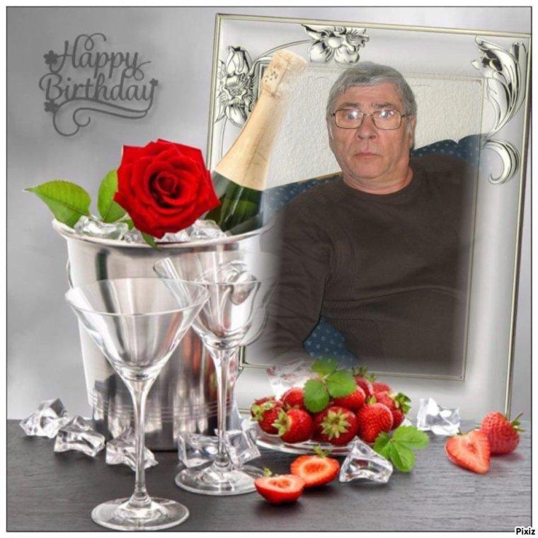 joyeux anniversaire  au pepere a josy 41